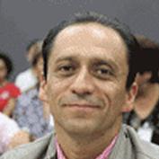 Jaime Hernández García