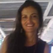 Andrea Liliana Ortiz González