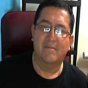 Fernando Robert Ferrel Ortega