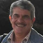 Humberto Yáñez Canal