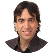 Josep Canals Molina