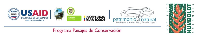 patrocinadores_de_publicaciones