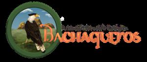 Fundación Estación Biológica Bachaqueros